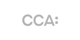 http://acprojects.org/wp-content/uploads/2013/08/cca-logo.png