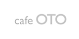 http://acprojects.org/wp-content/uploads/2013/08/coto-logo.png