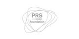 http://acprojects.org/wp-content/uploads/2013/08/prs-logo.png