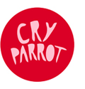 http://acprojects.org/wp-content/uploads/2014/01/cry_parrot_colour.jpg