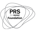 http://acprojects.org/wp-content/uploads/2014/04/prs2-logo.png